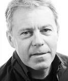 Christoph Bürgstein