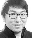 Mingze Li