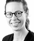 Anja Wenning
